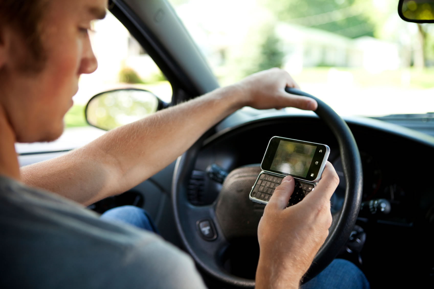 Texting and driving laws in wisconsin about dating 9